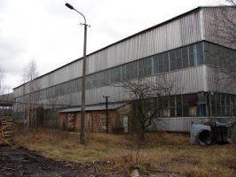 Демонтаж зданий - железобетон, металлоконструкции, кирпичная кладка. Составление проекта на снос. Утилизация строймусора