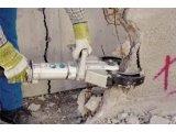 Фото 7 Демонтаж плит перекрытия, перегородок, жбк 329577
