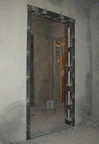 Демонтажные работы. Алмазная резка бетона Киев