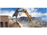 Фото 1 Демонтаж зданий, снос сооружений, демонтаж стен, фундамента 339484