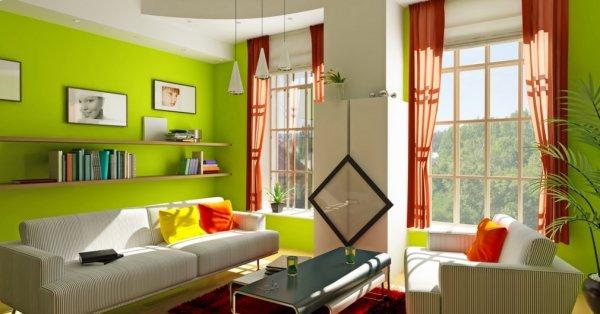 Фото 2 Рідкі шпалери 1500 видів кольоровості 293366