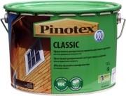 Дер. защита PINOTEX CLASSIC (10 лит)