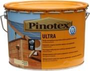 Дер. защита PINOTEX ULTRA (10 лит)