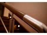 Фото 7 Перила з нержавійки,балкони,навіси,відбійники 335746
