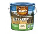 Морилка пропитка для дерева Pinotex Classic (Пинотекс классик) Львов