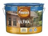 Пропитка лазурь для дерева Pinotex Ultra (Пинотекс Ультра) Львов