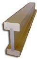Деревянная балка для опалубки ST-H20. Сортамент длины: 145;165;190;245;265; 290;330;360;390;450; 490;590.
