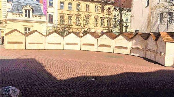 Фото 5 Торговый павильон, киоск 2,25х2,25 в Хмельницком 335634
