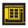 Деревянные окна URZEDOWSKI