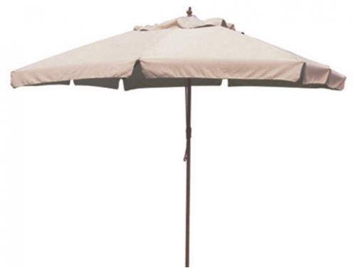 Деревянные зонты «Милан»