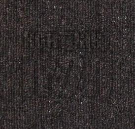Дешевый ковролин для офиса (антрацит) 78