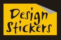 DesignStickers