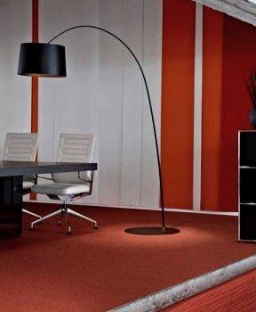 Desso Essense недорогая коллекция ковровой плитки знаменитого производителя. Наличие на складе, все сертификаты