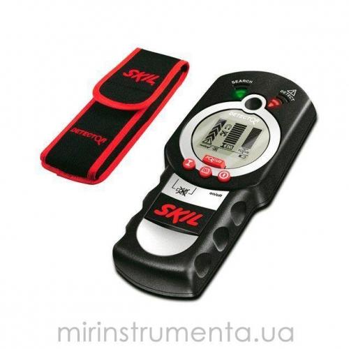 Детектор SKIL F0150550AA