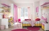 Детская комната на заказ 1238806