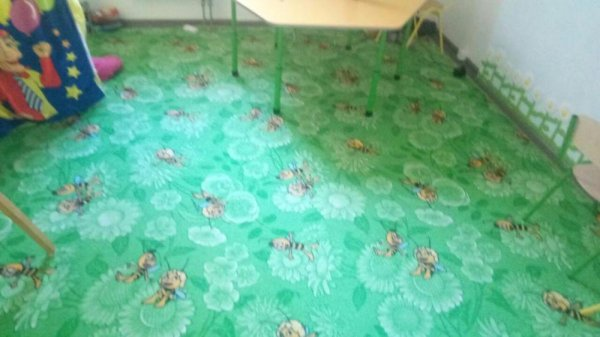Фото  1 Детские ковры дисней Мая 21 2134461
