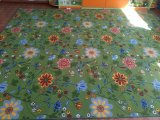 Фото  3 Детские ковры на пол Напол №4 3.5, 2 2228302