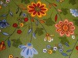 Фото  6 Детские ковры на пол Напол №4 6.5, 2.5 2228603