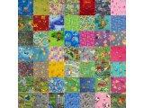 Фото  10 Детские ковры на пол Напол №4 2, 2.5 222810100
