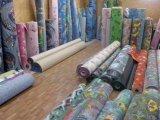 Фото  9 Детские ковры на пол Напол №4 4, 9.5 2228929