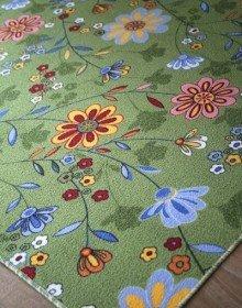 Фото  1 Детские ковры на пол Напол №4 5, 1.5 2228136