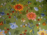 Фото  4 Детские ковры на пол Напол №4 5, 3 2228439