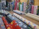 Фото  9 Детские ковры Напол №3 9, 9.5 2228044
