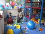 Фото  2 Детские ковры Напол №3 2.5, 2.5 2228067
