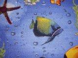 Фото  7 Детские ковры Напол №3 2228042