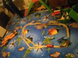 Фото  6 Детские ковры Напол №3 5, 6.5 2228086