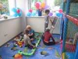 Фото  4 Детские ковры Напол №3 5, 2 2228087