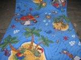 Фото  8 Детские ковры Пираты Острова 2834466