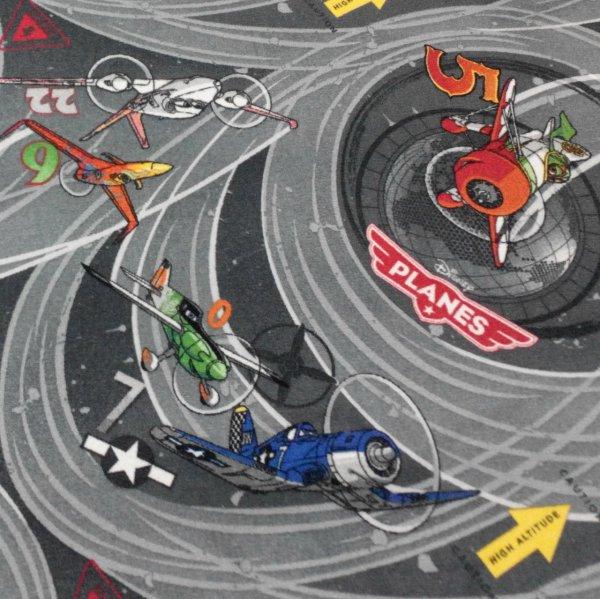 Фото  1 Детские ковры с рисунком из мультфильмов Планес 97 2134468