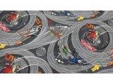 Фото  3 Детские ковры с рисунком из мультфильмов Планес 97 2334468