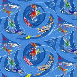 Фото  1 Детские коврики на пол для мальчиков Планес 70 2134504