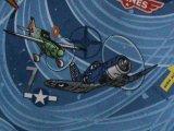 Фото  8 Детские коврики на пол для мальчиков Планес 70 2834504