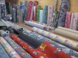Фото  2 Детские коврики Напол №2 2, 2 2227875