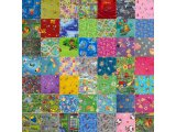 Фото  3 Детские коврики Совы коричневые 2338699