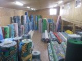 Фото  6 Детские коврики Совы коричневые 2638699