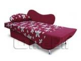 Детский диван Эльф 70 Код A41610