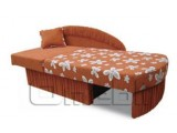 Детский диван Колибри 80 Код A41621