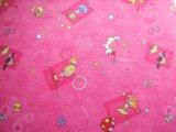 Фото  7 Детский ковер для девочки Хеппи 447 2734435