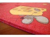 Фото  6 Детский ковер на пол Оскар 440 2634436
