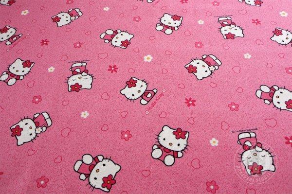 Фото  1 Дитячий килимок Напол №45 4х1,59 2210084