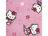 Фото  2 Дитячий килимок Напол №45 4х2,59 2220084