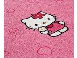 Фото  6 Дитячий килимок Напол №45 4х6,59 2260084