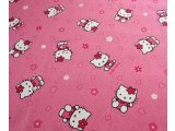 Фото  8 Дитячий килимок Напол №45 4х8,59 2280084