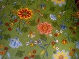 Фото  8 Детский ковер Цветы 20 2834452