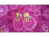 Фото  3 Детский коврик для игр Мая 66 2334489