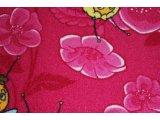 Фото  5 Детский коврик для игр Мая 66 2534489